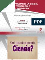 CLASE 1 CONCEPTOS.pdf