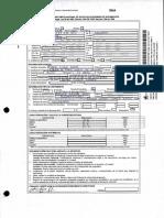 ESTUDIO DEL PROCESAMIENTO DEL PESCADO.pdf