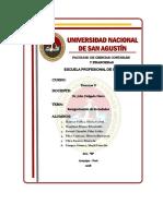 Trabajo Finanzas II 22222.docx