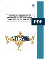 P_04_1 CONTROL DE DOCUMENTOS Y REGISTROS.ppt
