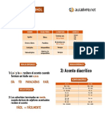 2 Tubino_359870089 Legislacao Esportiva 1 Doc