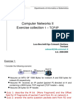 CN_Excercice_1.pdf