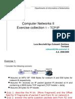CN_Excercice_1.pdf