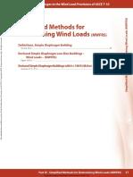 simplified-methods-for-determining-wind-loads-mwfrs-2011.pdf