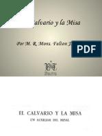 el-calvario-y-la-misa-rp-sheen(1).pdf