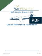 Dash 8 QRH.pdf