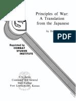 PrinciplesOfWar.pdf