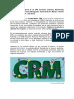 La verdadera importancia de un CRM.docx