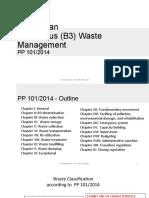 B3_PP101 Tahun 2014.pdf