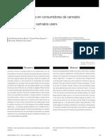 109-213-1-SM.pdf