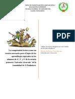 Proyecto de intervencion.docx