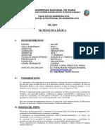 P181140096.pdf