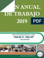 PAT 2018-2019 acabado.docx
