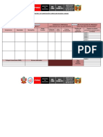 Matriz-Planificacion.docx