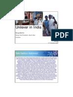 ir Unilever-in-India tcm13-113961