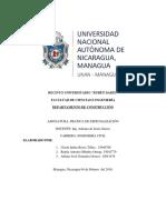 PAVIMENTO RIGIDO-CORREGIDO.docx