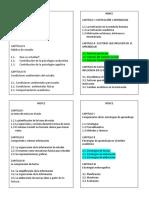 CÓMO ELABORAR UN PLAN DE INVESTIGACIÓN.docx
