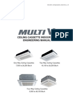 EM_MultiV_CeilingCassette_IndoorUnits_4_16.pdf