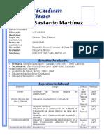 Brizeida 2Jorge Bastardo Martínez.doc