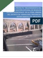 317830785-PIP-Yanahuara.pdf
