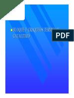 CRACKEO TÉRMICO MECANISMO.pdf