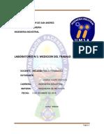 LABORATORIA 5.docx