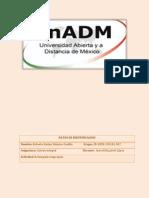 DCIN_U3_A4_ROPC.docx
