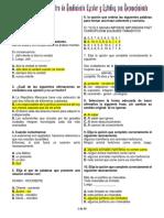 exa 1 (2).docx