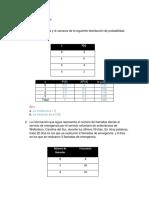 Teoría de la Distribución.docx