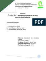 265561021-Practica-5-de-Mecanica-Clasica.docx