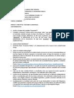 Cuestionario. Introducción a la Economía. Conceptos y nociones elementales..docx