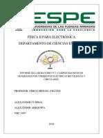 Informe Laboratorio 1.2.docx