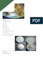 Laboratorio de Cocina (Blog)