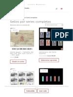 Sellos de España por series completas - Formafil Club Filatelia.pdf