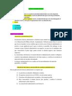 resumen silencio administrativo.docx