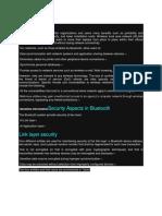 nRF51 Development Kit: User Guide v1 0