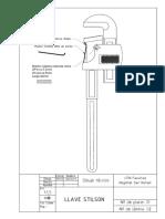 dibujo autocad llave inglesa-Model4.pdf