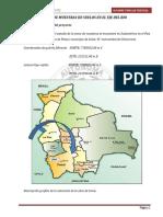 PRACTICA DE CAMPO CAIZA.docx