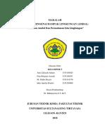 MAKALAH AMDAL_KELOMPOK 5 (1).pdf