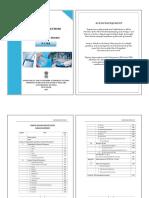 299647775-Water-manual-for-FSSAI - Copy (1).pdf