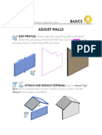 Revit Pure BASICS eBook Preview