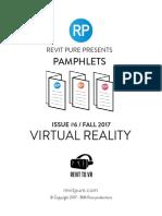 RP Pamphlet6 VR
