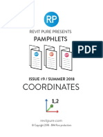 RP Pamphlet9 Coordinates
