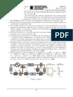 modelo parcial fisica 2