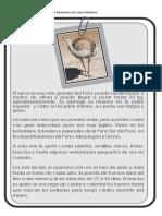 lecturas para el tema central (3).docx