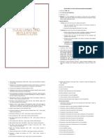 Food Law and Sfatey_PDF2