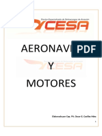 C.E.S.A. AERONAVES y MOTORES.pdf