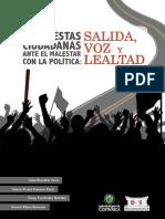 respuesta ciudaddanasalida  voz y lealtad.pdf