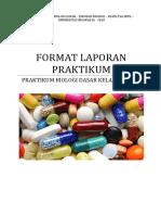 Format-Laporan-Praktikum-Biodas-FARMASI-Ganjil-2018-4.docx