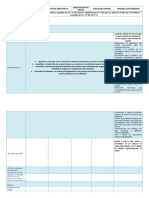 Cuadro  caracteristicas (Recuperado automáticamente).docx